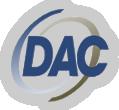 DAC Enterprises